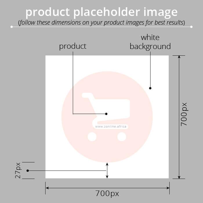 zonline expert store setup