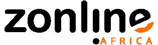 zonline logo