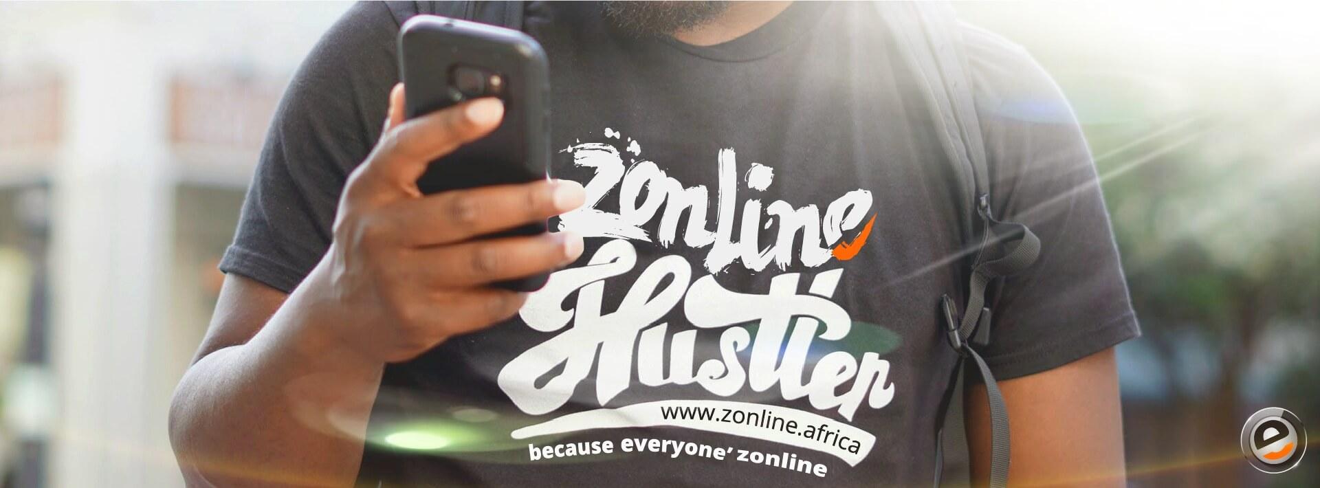 zonline huster affiliate program
