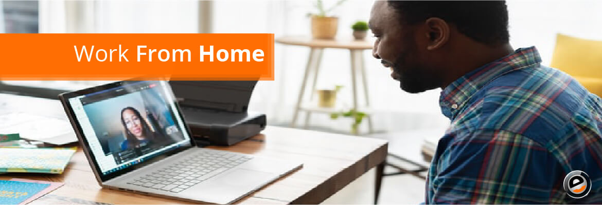 zonline experts africa online shopping