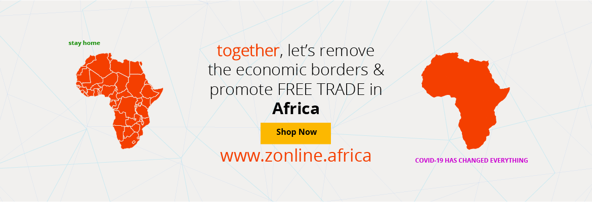 zonline africa online shopping